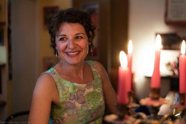 Frédérique Behar - 02 - La-Casa-des-Enfants